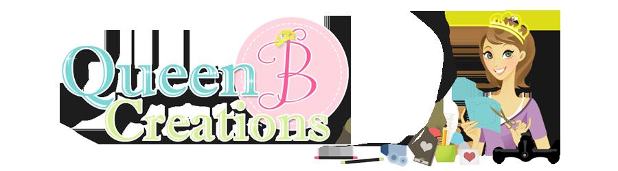 Queen B Creations