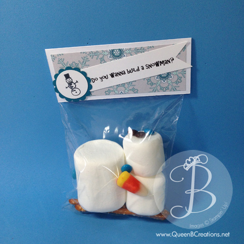 do you want to build a snowman kit instructions