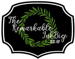The-Remarkable-Inkbig-Blog-Hop